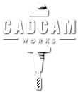 CADCAM Works